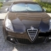 Alfa Romeo Giulietta 1.4 Multiair Turbo 170cv Distinctive