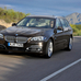 525d Touring Steptronic