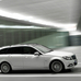 C 220 CDI BlueEfficiency T-Modell Classic 7G-Tronic Plus
