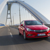Astra 1.0 Turbo Innovation