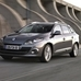 Mégane III Sports Tourer 1.5 dCi FAP ECO2 Automatic EDC Dynamique S