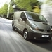 Renault Trafic Passenger 2.0 dCi FAP short Expression