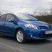 Auris Hatchback 1.6 V-matic SR