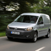 Caddy Combi Maxi 1.6 TDI BlueMotion Technology