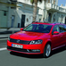 Passat Variant 1.4 TSI BlueMotion Technology Comfortline