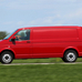 T5 Transporter Combi 2.0 TSI long