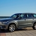 XC90 D5 AWD Momentum Geartronic