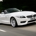 Z4 Roadster 3.0 sDrive35iS DCT