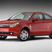 Ford Focus 2.0 SES