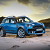 Cooper Countryman S ALL4