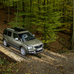 Yeti Outdoor 1.6 TDI 4x2 Active Greenline