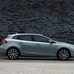V40 T5 Inscription Geartronic