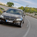 530d Touring Steptronic
