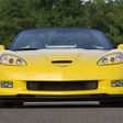 Corvette GS Convertible LT3