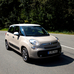500L 1.3 16V Multijet Easy