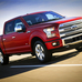 F-150 2.7 EcoBoost XLT FWD