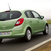 Corsa 1.3 CDTI ecoFlex Start/Stop Innovation