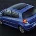 Clio 1.5 dCi 88 GT Line TomTom