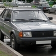 Moskvich 21412