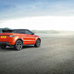 Evoque Coupé 2.2 eD4 4x2 Pure Tech