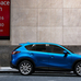 CX-5 2.2 D 4x2 Evolve AT
