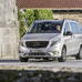 Vito Tourer 6L Base Long 111CDI/34