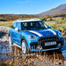 Cooper Countryman D