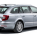Skoda Superb Break 1.4 TSI Active