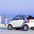 fortwo cdi cabriolet