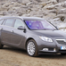Insignia Sports Tourer 1.6T SRi VX-Line