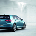 Golf 2.0 TDI DSG CONFORTLINE First Edition
