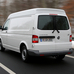 Transporter Combi 2.0 TDI medium short