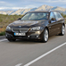 535d Touring Steptronic