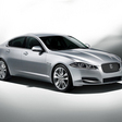 XF 3.0 V6 Executive Edition