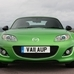 MX-5 Coupé Cabriolet 2.0i Sport Black