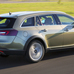 Insignia Country Tourer 1.6 SIDI Turbo