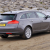 Insignia Sports Tourer 1.8 VVT Exclusiv