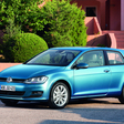 Golf 2.0 TDI DSG HIGHLINE First Edition