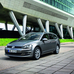 Golf VII Variant 1.6 TDI Highline