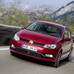 Polo GP 1.2 TSI DSG Confortline