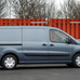 Scudo Combi Multijet Panorama Executive long