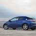 Civic Hatchback 1.8 i-VTEC Type S GT-T
