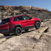 Jeep Cherokee 2.4 Limited 4x2