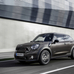 MINI (BMW) Paceman Cooper SD Automatic