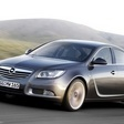 Insignia 2.8 V6 Turbo ECOTEC Automatic