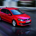Polo 1.4I Highline DSG