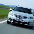Accord Tourer 2.2 i-DTEC