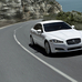 XF 5.0 V8 S Premium Luxury