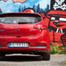 Ceed S coupe 1.6 CRDi ISG TX Sport Auto
