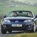 MX-5 Open 2.0i Sport Tech